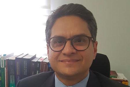 Rodrigo Sá Queiroga