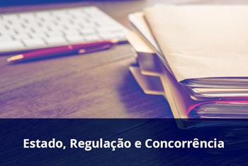 Estado,-Regulação-e-Concorrência