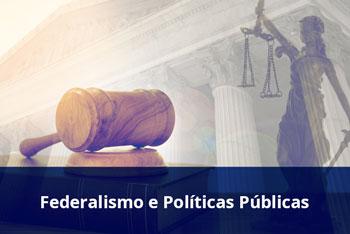 Federalismo-e-Políticas-Públicas
