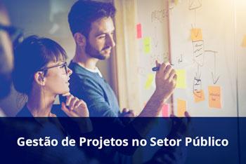 Gestão-de-Projetos-no-Setor-Público