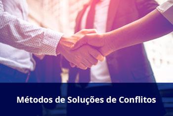 Métodos-de-Soluções-de-Conflitos