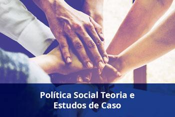 Política-social-teoria-e-estudos-de-caso