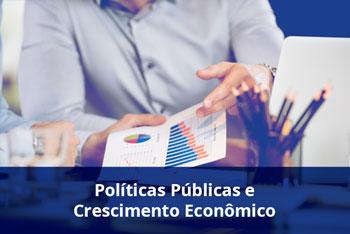 Políticas-Publicas-e-Crescimento-Economicol