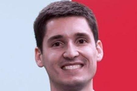 Vinicius Vasconcellos