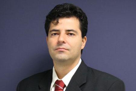 Adolfo Sachsida