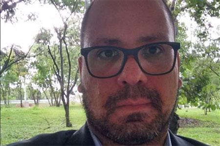 Adonias Evaristo da Costa Filho