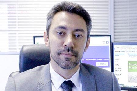 Guilherme Mendes Resende
