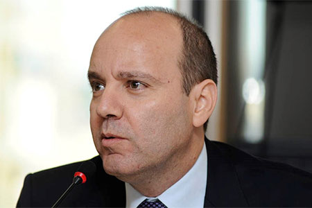 Rogério Boueri Miranda