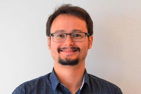 Pedro Paulo Teófilo Magalhães de Hollanda