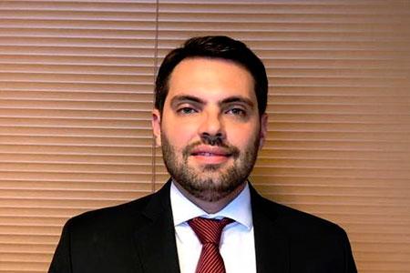Jorge Galvão