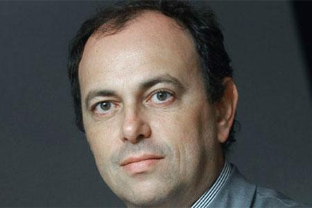 Danilo Doneda