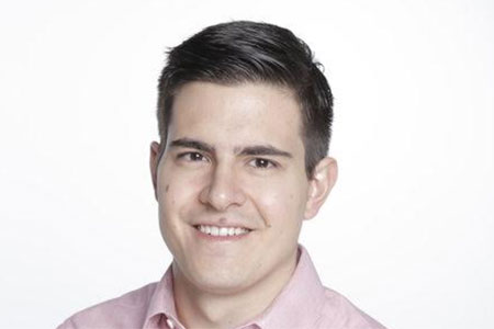 Marcio Cunha Filho