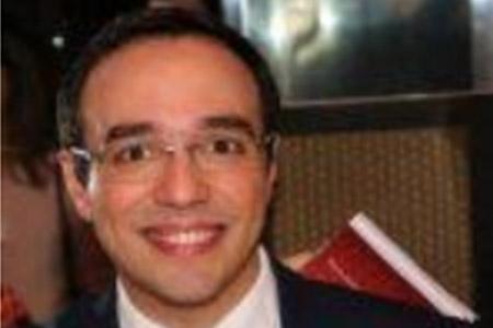 Victor Oliveira Fernandes