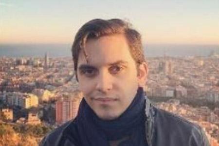 Gabriel Campos Soares da Fonseca