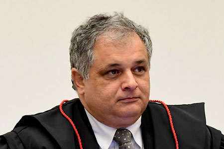 Humberto Jacques Medeiros