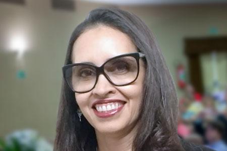 Rita Gonçalves